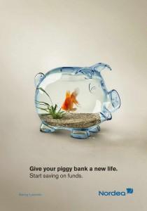 nordea_piggy_bank_goldfish_ddb